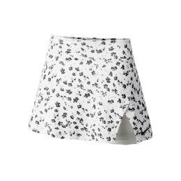 Dri-Fit Victory Printed Skirt