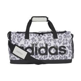 Linear Duffle Bag S Lep Unisex