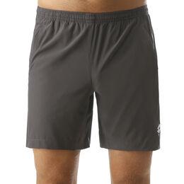 Tennis Tech PL 7in Short Men