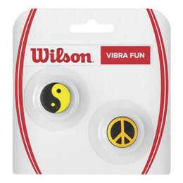 Vibra Fun Ying Yang Peace 2er