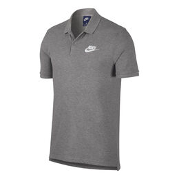 Sportswear Polo PQ Matchup Men