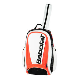 Backpack Pure