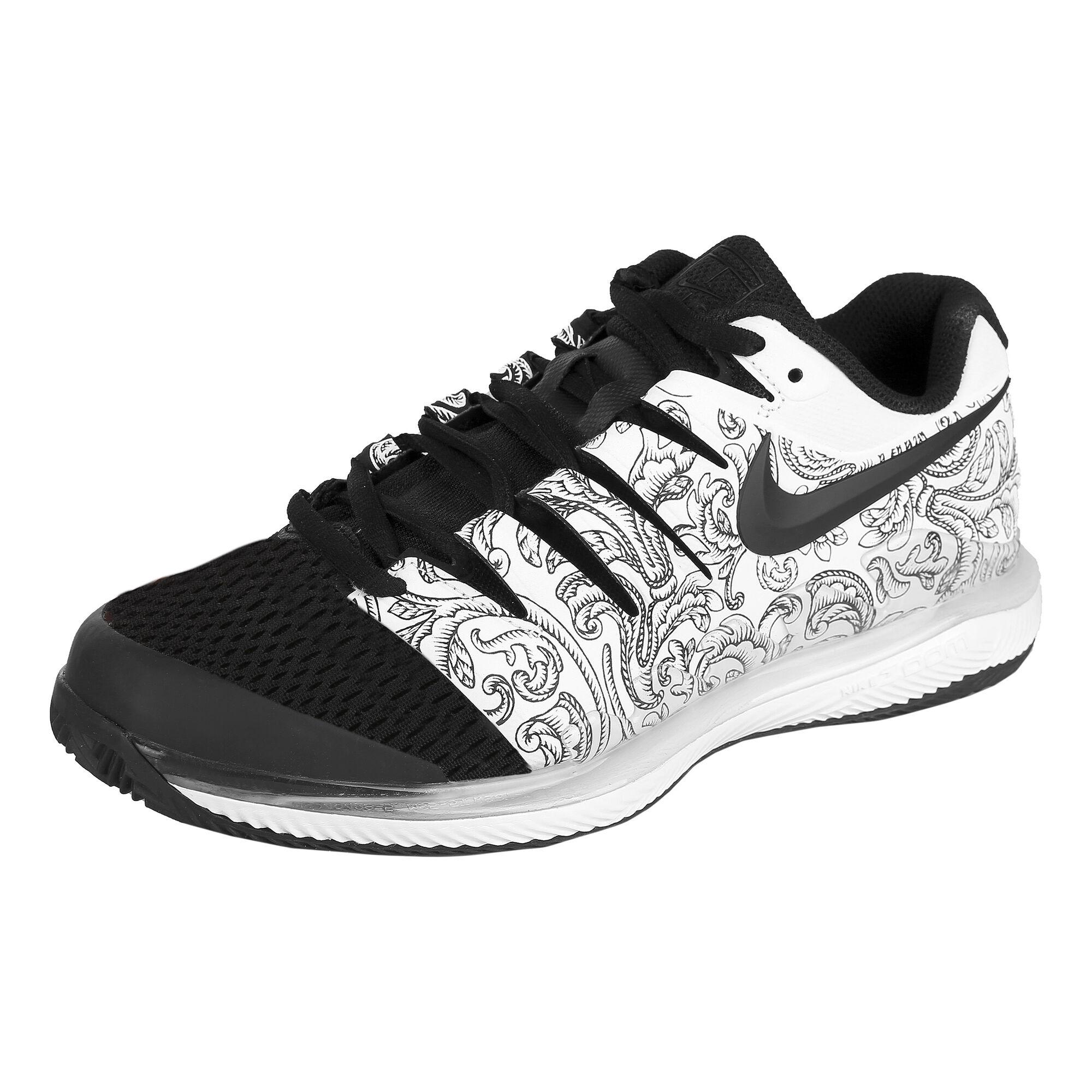 936c7e44 Nike; Nike; Nike; Nike; Nike; Nike; Nike; Nike; Nike. Air Zoom Vapor X ...