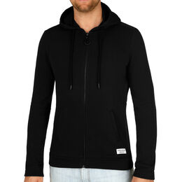 Core Hoodie Jacket Men