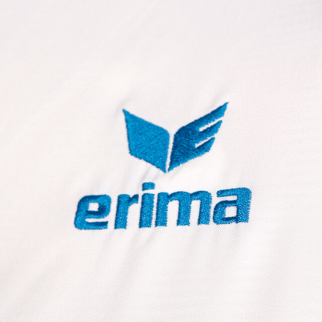 Erima