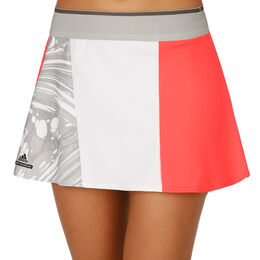 by Stella McCartney Barricade Skort Women