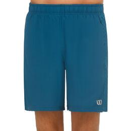 FW Raz 8 Shorts Men
