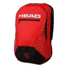 Core Backpack