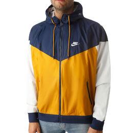 Sportswear Windrunner Jacket Men