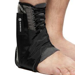 Sprunggelenkstütze Force Ankle Brace