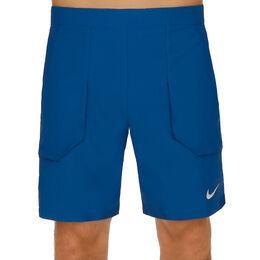 Court Flex Short Men