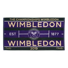 Wimbledon 2019 ChampionshipTowel Men
