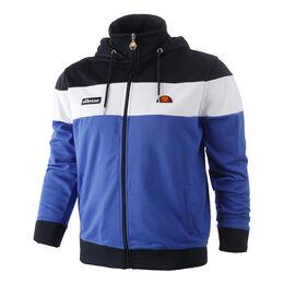 Caproni Track Sweatjacket