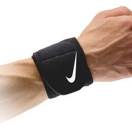 Pro Wrist Wrap 2.0