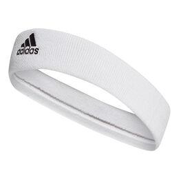 22d85de5135 Pandebånd fra adidas køb online | Tennis-Point
