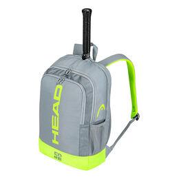Core Backpack RDRD