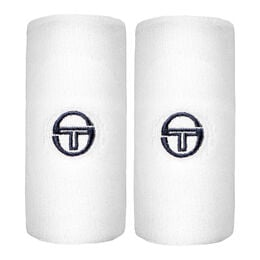 Tennis Wristband 2-Pack Men