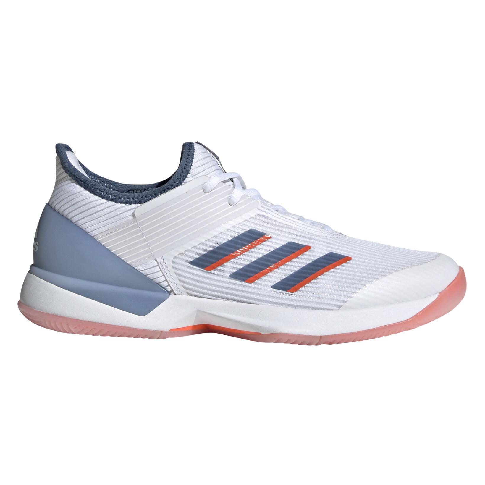 buy adidas Adizero Ubersonic 3 All Court Shoe Special