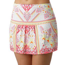 Good Vibes Pocket Skirt Women