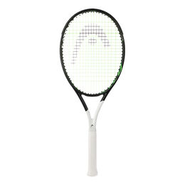 Graphene 360 Speed Lite