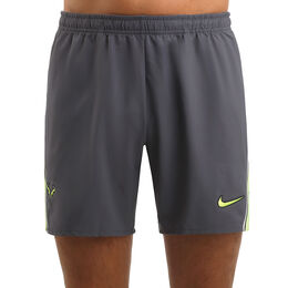Court Flex Rafa Ace 7in Short Men