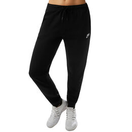 Sportswear Essential Fleece Pants Women