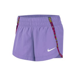 Dri-Fit Running Shorts Girls