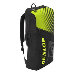 SX-Club 2RKT Long Backpack