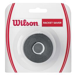 Racket Saver Tapeband 2,40 m