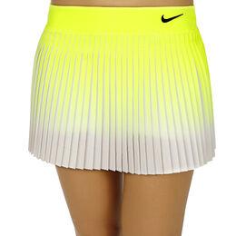 Court Flex Victory Skirt Women