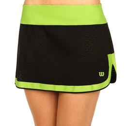 "UW II Performance 12.5"" Skirt Women"