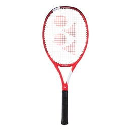 NEW VCORE ACE tango red