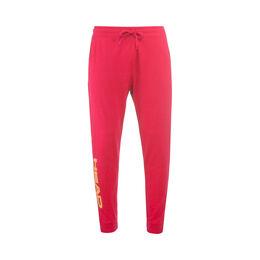 Byron Pants Girls