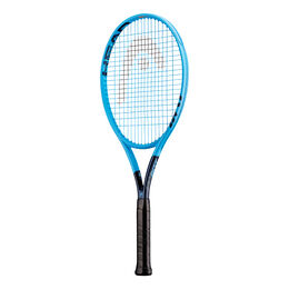 Graphene 360 Instinct MP Lite