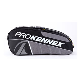 Double Thermo Bag