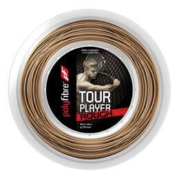 Tour Player Rough 200m natur