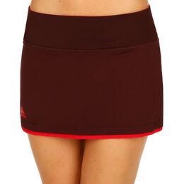 US Series Skirt Women