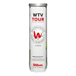 WTV Tour 4er