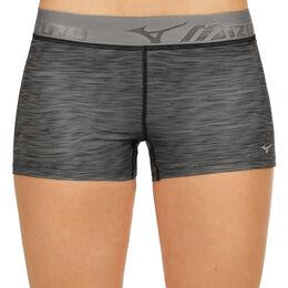Impulse Printed Short Tight Women