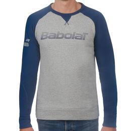 Core Sweatshirt Men