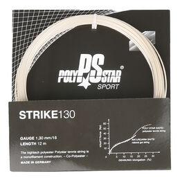 Strike 12m natur