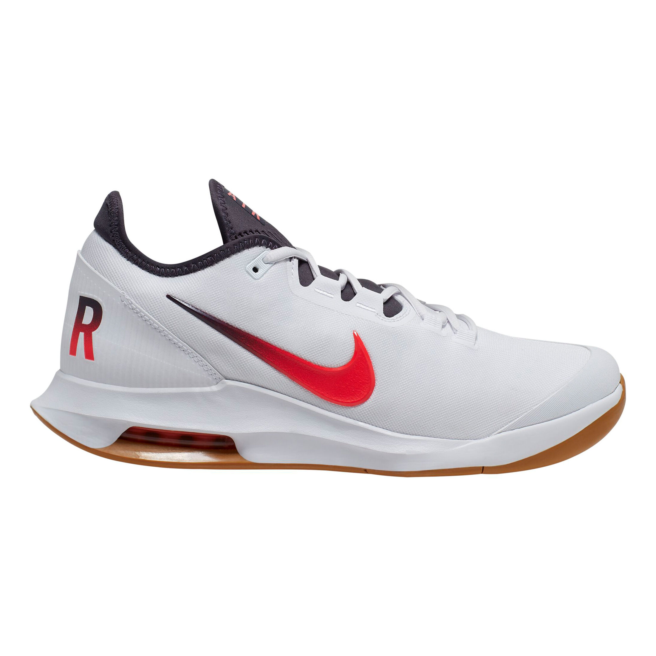 Nike Air Max sko Størrelse 33 til damer, herrer og børn
