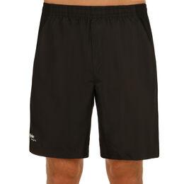 Classic Function Shorts Men