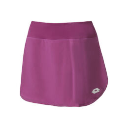 Tennis Tech BS PL Skirt Women