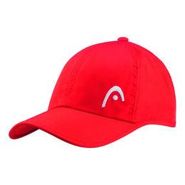 Pro Player Cap