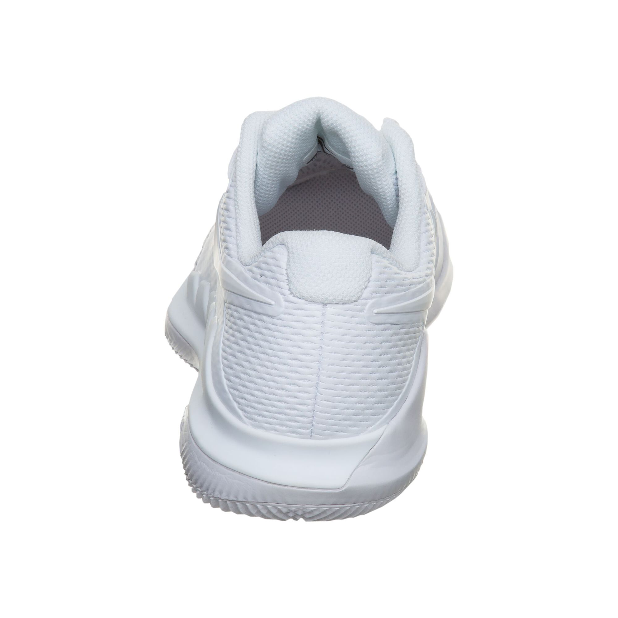 7efc9213 Nike; Nike; Nike; Nike; Nike; Nike; Nike; Nike; Nike; Nike. Air Zoom Vapor X  ...