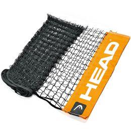 Ersatz Tennis-Netz 6,1m