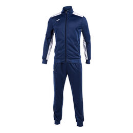 Academy Tracksuit