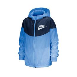 Sportswear Woven Jacket Boys