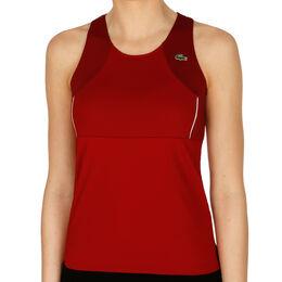 Tee-Shirt Aspiratoinal I Women